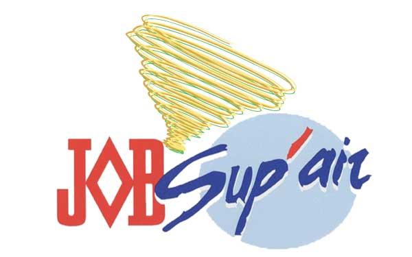 JOB-SUP-AIR