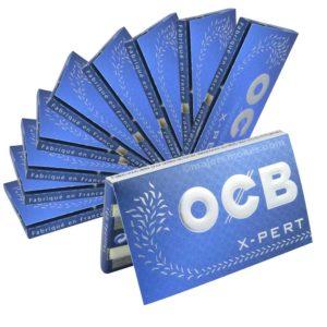 ocb x-pert, feuille a rouler OCB x-pert, OCB x-pert, Feuilles courtes, feuille pas cher, feuile a rouler pas cher, prix feuille a rouler, papier a cigarette ocb, papier a rouler ocb, papier OCB x-pert, papier a cigarette pas cher, feuille ocb, feuille regular ocb, ocb pas cher, article fumeur ocb, premium ocb, feuille OCB blanc, feuille à rouler, ocb x-pert