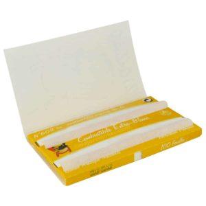 feuille à rouler zigzag, papier à rouler zigzag, papier à cigarette zigzag, papier zigzag, feuille zigzag, feuille à cigarette zigzag, feuille zigzag le zouave jaune, feuille à rouler zigzag jaune , papier à rouler le zouave , feuille à rouler le zouave