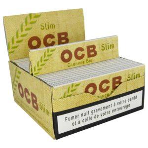 OCB chanvre bio, Ocb Chanvre bio avis, feuilles ocb bio pas cher, feuille a rouler sans additif, feuille ocb bio prix, papier ocb pas cher, feuille à rouler pas cher, feuille ocb, feuille regular ocb, ocb chanvre bio,