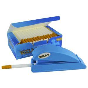 Tube à cigarette, Tube Rizla 100, Tube cigarette rizla 100, tube cigarette pas cher, tube 100 rizla