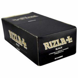 Prix feuille rizla, rizla black, rizla noir, prix feuille a rouler rizla bureau de tabac, rizla, papier cigarette, feuille a rouler rizla, papier rizla pas cher, rizla + prix, feuille a rouler prix