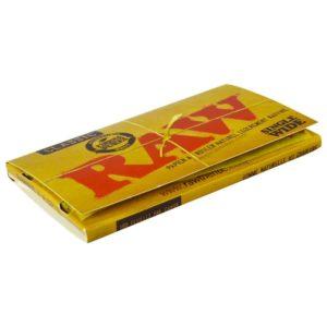 feuille a rouler RAW, RAW PAPIER en gros, papier RAW pas cher,