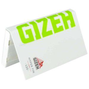feuille a rouler GIZEH, GIZEH PAPIER en gros, papier GIZEHpas cher,