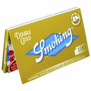 Smoking gold, Feuille smoking, petite feuille smoking, feuille a rouler smoking gold, feuille a rouler prix, feuille a rouler en gros, prix feuille a rouler, feuille a rouler pas cher, prix feuille a rouler bureau de tabac, smoking gold, feuille regular, feuille courte, feuille a rouler regular smoking gold,