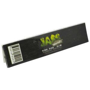 feuille a rouler jass SLIM, SLIM jass en gros, papier pas cher jass SLIM,