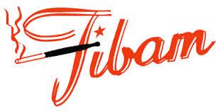 Fibam target, filtres fibam target, filtre cigarette anti goudron, filre anti nicotine, filtre en plastique, filtre plastique cigarette, filtre cigarette anti-goudron anti-nicotine, fibam target pas cher, avis filtre anti goudron