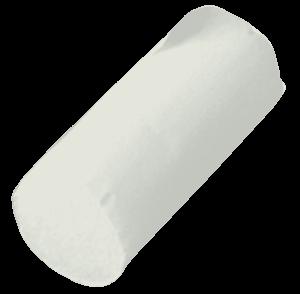 filtre rizla 6mm slim pas cher, filtres 5,7mm rizla, filtres rizla en gros