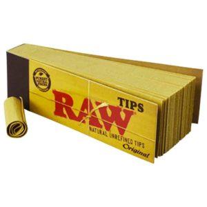 Filtres cartons, RAW, fumeur, filtre Toncar, filtre en carton, cigarette, filtres toncar pour cigarette à rouler, carnet de feuilles à rouler, cigarettes à rouler, feuilles à rouler Slim, filtre tips, filtre en carton RAW, filtre à cigarette
