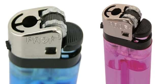 briquet-prof-transparent-zoom
