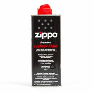 Essence zippo, essence zippo pas cher, essence à briquet, essence à briquet zippo
