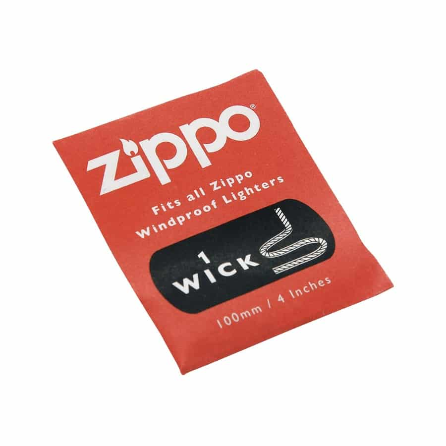 Meche zippo, meche zippo prix, meche briquet essence, ou acheter meche zippo, comment changer meche zippo