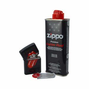 Zippo, pierre, pierres zippo, comment changer pierre zippo, pierre zippo ou acheter, changer pierre zippo