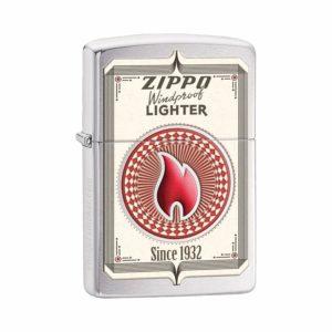 Zippo trading, Zippo vintage, Zippo trading cards, Zippo decors, Zippo, briquet zippo, zippo prix, zippo tempete, zippo original, zippo collection, zippo pas cher, zippo collector, zippo collection prix