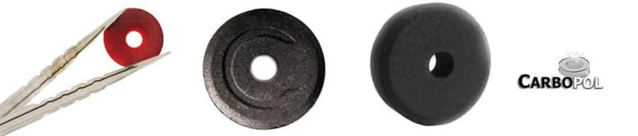 Charbons, carbopol ring 38mm, charbons carbopol ring 38mm, carbopol ring, ring 38mm, charbon carbopol ring, charbons carbopol, charbons auto-allimants, charbon auto, carbopol ring, carbopol 38mm ring