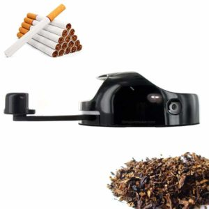 Tubeuse, machine a tuber, machine a cigarette, ocb machine à tuber, machine à tuber, machine a tuber ocb,