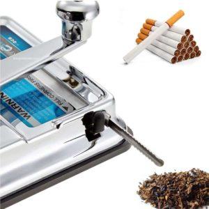 Tubeuse, machine a tuber, machine a cigarette, ocb machine à tuber mikromatic, machine à tuber, machine a tuber ocb,