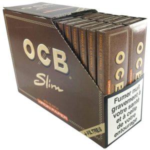 Papier a cigarette, ocb slim virgin tips, ocb slim virgin, ocb slim virgin paper, ocb slim virgin, ocb virgin tips, slim tips ocb, ocb slim tips, virgin paper tips, feuille a rouler pas cher, filtre cigarette, feuille + tips, fitre tips, filtre cigarette, feuille ocb, feuille a rouler ocb pas cher, prix ocb, papier a rouler, papier a rouler ocb, papier cigarette, papier cigarette pas cher, OCB slim + filtre, Feuille slim avec carton prix, Ocb slim + tips prix, Ocb slim avec filtre, Ocb slim prix, Ocb marron, Ocb virgin paper, Ocb slim non blanchi prix, Ocb slim pas cher, Ocb slim non blanchi pas cher, Prix feuille slim ocb avec carton, Feuille slim avec carton pas cher, prix feuille a rouler