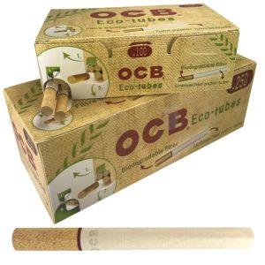 Tube bio OCB, Tube cigarette ocb bio, Tube cigarette OCB 100 bio, Tubes OCB, Tube ocb 100, OCB Tube 100, Tube cigarette OCB 250 bio, Tubes OCB, Tube ocb 250, OCB Tube 250