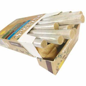 Filtre BIO Rizla, RIZLA, rouleurs de cigarette, Filtre ultra slim biodégradable, filtres biodégradables, filtre en acétate, prix Rizla