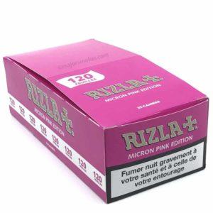 Rizla Pink pas cher, Prix feuille rizla, rizla pink, rizla, prix feuille a rouler rizla bureau de tabac, rizla, papier cigarette, feuille a rouler rizla, papier rizla pas cher, rizla + prix, feuille a rouler prix, rizla pink prix, prix feuille rizla tabac, feuille à rouler, fumer des clopes, feuilles à rouler pas cher, feuilles à rouler courtes pas cher, filtres à cigarette pas cher, feuilles Rizla