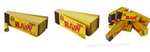 Filtres cartons, RAW, fumeur, filtre Toncar, filtre en carton, cigarette, filtres toncar pour cigarette à rouler, carnet de feuilles à rouler, cigarettes à rouler, feuilles à rouler Slim