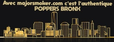 Poppers Bronx, Poppers pas cher, Poppers utilisation, Poppers prix pas cher, Poppers légale, Stimulant, Aphrodisiaque, Stimulant aphrodisiaque, Poppers, Effet du poppers, vasodilatateur, Viagra, Poppers Effet