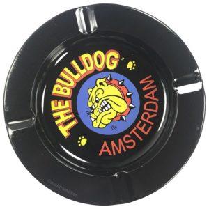 Cendrier extérieur, cendrier originale, cendrier design, cendrier moderne, où acheter un cendrier, cendrier stylé, the bulldog Amsterdam, cendrier pas cher, cendrier de table, cendrier terrasse, article fumeur