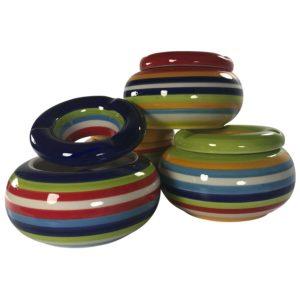 Cendrier marocain, Cendrier en Céramique, Cendrier céramique, Cendrier marocain Céramique, Cendrier marocain pas cher, odeur de tabac, cendrier artisanale, anti-odeur, cendres de tabac, nettoyez cendrier, Cendrier Oriental