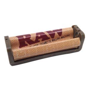 Feuilles à rouler RAW, machine à rouler pour cigarette, rouleuse, chanvre, fumer des feuilles slims, rouleuse à tabac, rouleuse bio, rouleuse pas cher, chanvre, rouleuse en chanvre bio, machine à rouler, Raw, Machine à rouler Raw, Rouleuse à cigarette raw, rouleuse raw, rouleuse à tabac, rouleuse à tabac pas cher