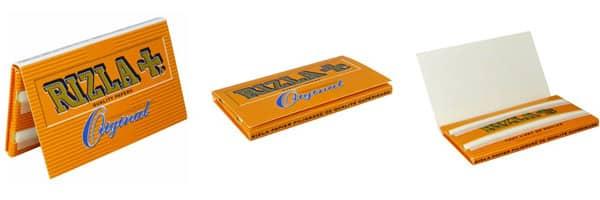 feuille à rouler, feuille à rouler pas cher, feuille à rouler Rizla, feuille à rouler Rizla orange, Rizla original orange, papier à cigarette, papier à rouler rizla orange, papier à rouler pas cher