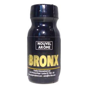 Bronx poppers, poppers bronx, achat poppers, poppers prix, poppers pas cher, effet du poppers, poppers achat, poppers avis, poppers stimulant, utilisation poppers, meilleur poppers, poppers stimulant