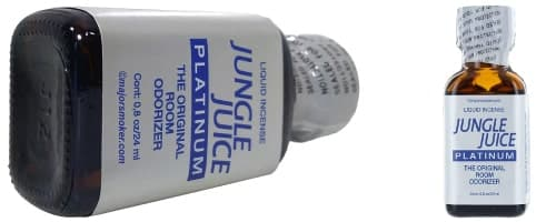 Jungle juice platinium poppers, poppers jungle juice platinium, achat poppers, poppers prix, poppers pas cher, effet du poppers, poppers achat, poppers avis, poppers stimulant, utilisation poppers, meilleur poppers, poppers stimulant