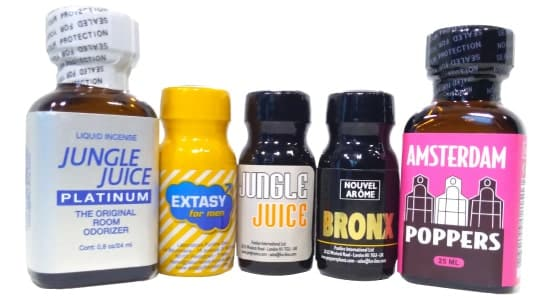 Achat poppers, poppers prix 2018, poppers pas cher, effet du poppers, poppers achat, rush poppers, poppers avis, poppers amsterdam, poppers jungle juice, poppers stimulant,