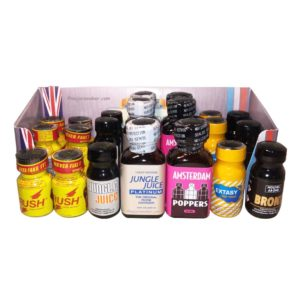 Poppers prix, poppers rush, poppers Amsterdam, poppers jungle juice, poppers bronx, poppers extasy, poppers jungle juice platinium, poppers prix, poppers pas cher