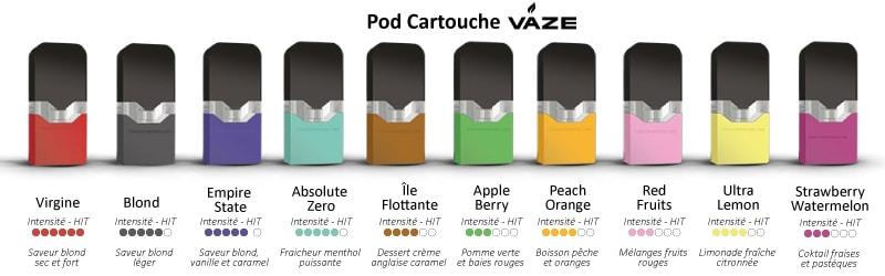 JUUL france, JULL Pods, e cigarette, cigarette electronique, JULL, jull, la cigarette electronique, cigarette electronique prix, cartouche recharge juul, recharge juul