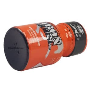 Poppers Iron Horse pas cher, poppers iron horse, Effets poppers, achat poppers, poppers avis, poppers conseil