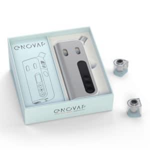 pack enoap, enovap, nouvelle cigarette électronique enovap, cigarette electronique intelligente, cig elec enovap
