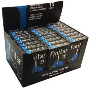 filtre finitar, fiitar filtre, filtre finitar avis, finitar, finitar 15, embout cigarette finitar, filre cigarette finitar, finitar filtre explication