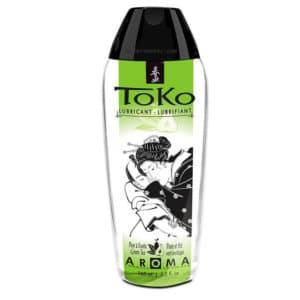 Gel lubrifiant parfumé poire thé, gel lubrifiant toko shunga, Gel lubrifiant pas cher, Lubrifiant gel prix, Gel lubrifiant shunga toko, Lubrifiant toko, shunga gel lubrifiant