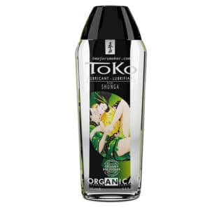 Lubrifiant organic, Gel lubrifiant pas cher, Lubrifiant gel prix, Gel lubrifiant shunga toko, Lubrifiant toko, shunga gel lubrifiant