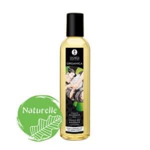 huille massage Naturelle shunga, shunga Stimulation Natural Organic huile massage, huile massage pas cher, massage chauffant, huile de massage, huile massage aphrodisiaque, shunga, huile de massage shunga