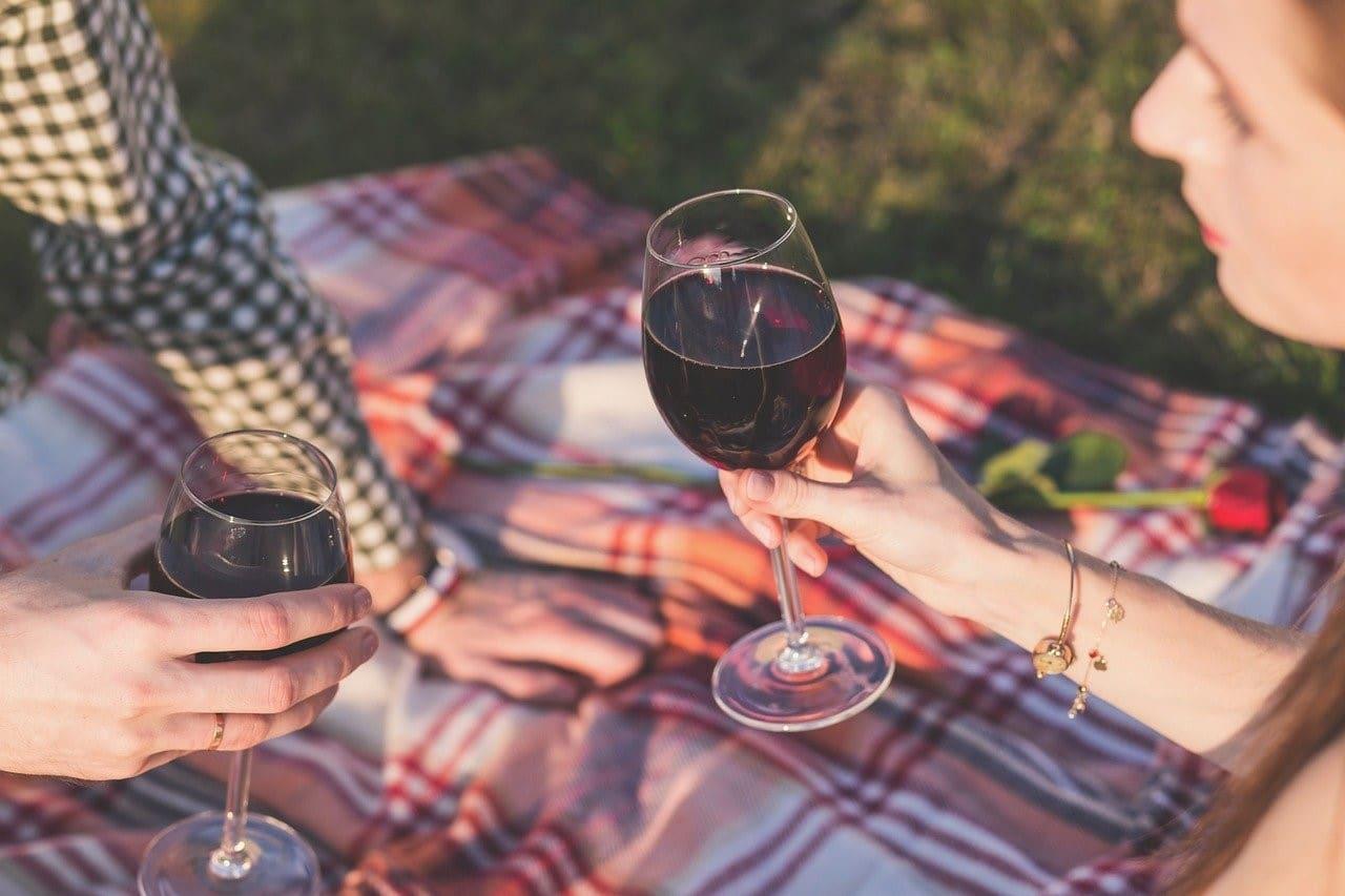 idée de soirée en couple, couple soirée, sortir en couple, quoi faire en couple, soirée originale, soirée originale en couple