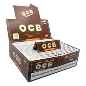 feuille 1/4 , feuille à rouler 1/4 , feuille à rouler format 1/4 , feuille 1 1/4 , papier à rouler 1 1/4 , papier à rouler ocb, feuille à rouler ocb, feuille à rouler, papier a rouler bio, ocb virgin paper, ocb virgin 1 1/4 , ocb virgine paper regular, feuille à rouler 1 4, feuille à rouler format 1 1 4, feuille format espagnol,