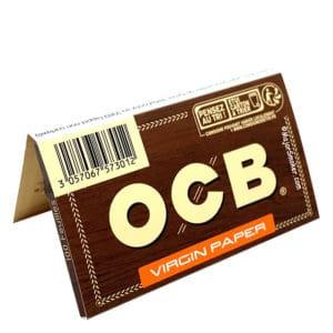 ocb virgin paper, ocb virgin paper regular, ocb virgin regular, ocb virgin paper prix, ocb virgin avis, ocb bio, grossiste feuille à rouler, ocb regular, feuille ocb regular, feuille ocb pas cher, feuille ocb prix, feuille ocb, feuille regular, feuille ocb en gros,