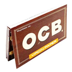 ocb virgin paper, ocb virgin paper regular, ocb virgin regular, ocb virgin paper prix, ocb virgin avis, ocb bio, grossiste feuille à rouler, ocb regular, feuille ocb regular, feuille ocb pas cher, feuille ocb prix, feuille ocb, feuille regular, feuille ocb en gros,