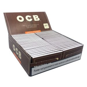 ocb vigrin paper, ocb virgin paper regular, ocb virgin regular, ocb bio, ocb regular, feuille ocb pas cher, feuille régular, feuille ocb, feuille ocb prix, feuille ocb en gros, feuille ocb pas cher, feuille courte, feuille a rouler, feuille a rouler pas cher, papier a cigarette, papier a rouler pas cher.