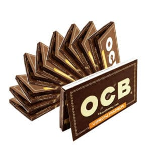 ocb vigrin paper, ocb virgin paper regular, ocb virgin regular, ocb bio, ocb regular, feuille ocb pas cher, feuille régular, feuille ocb, feuille ocb prix, feuille ocb en gros, feuille ocb pas cher