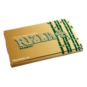 rizla paper, rizla +, rizla feuille, rizla bamboo, rizla bamboo avis, rizla bamboo paper, feuille à rouler, papier à rouler, papier rizla, papier à rouler rizla, feuille à rouler prix, feuille à rouler rizla, feuille rizla, feuille regular, feuille rizla pas cher, feuille rizla prix, prix feuille rizla