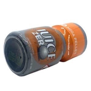 poppers jungle juice, jungle juice zero, jungle pellet, jungle pentyl propyle, jungle juice megapellet, poppers jungle pas cher